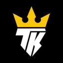Tourney Bot's avatar