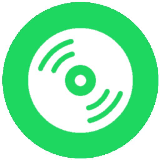 Spotify [Lyrics]