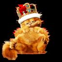 DarkEvils's avatar