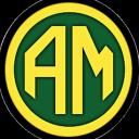 AMBot's avatar