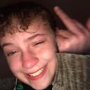 avatar of CamoCarrot123