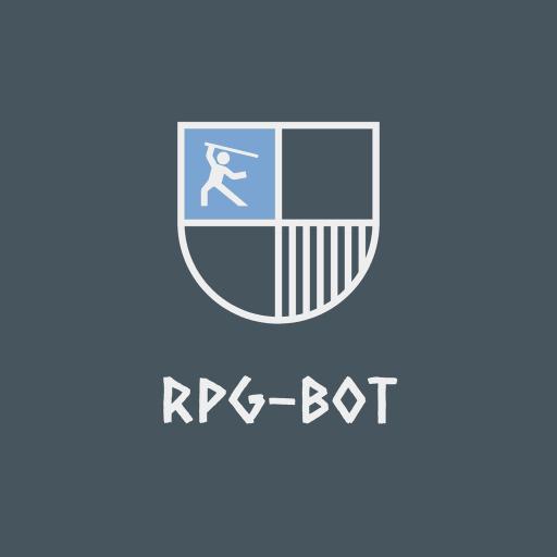 RPGBot