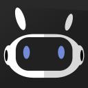 quBot's avatar