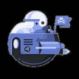 WumpoBot | Discord Bots