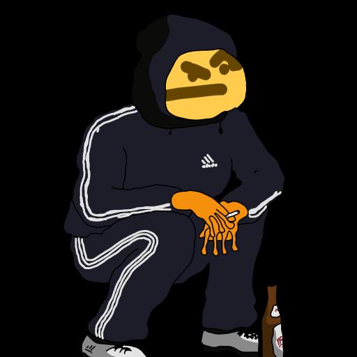Chill Memes® | Discord Bots