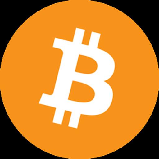 BitcoinPriceBot