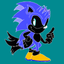 🌟RenyBOT🌟's avatar