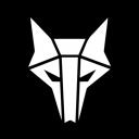 Kewl Bot's avatar