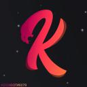 KeenBot's avatar