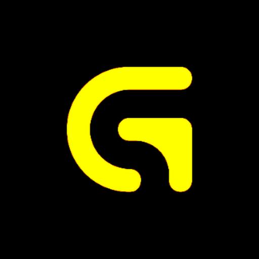Gavun