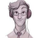 AXVin's avatar