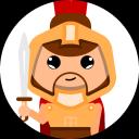 Gladoid's avatar