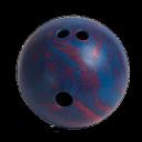 Bowling Ball's avatar