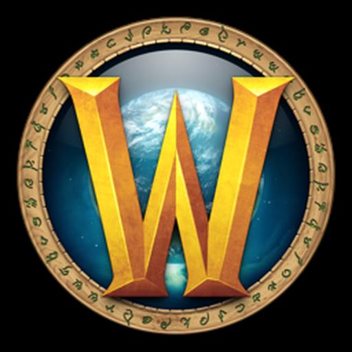 Classic WoW Countdown | Discord Bots