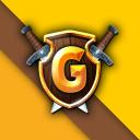 GommeBot's avatar