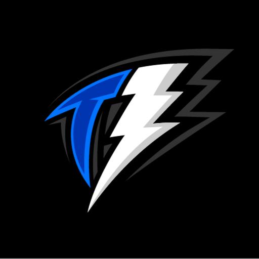 Thunderbolt Avatar
