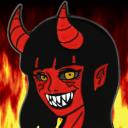Sambabe's avatar