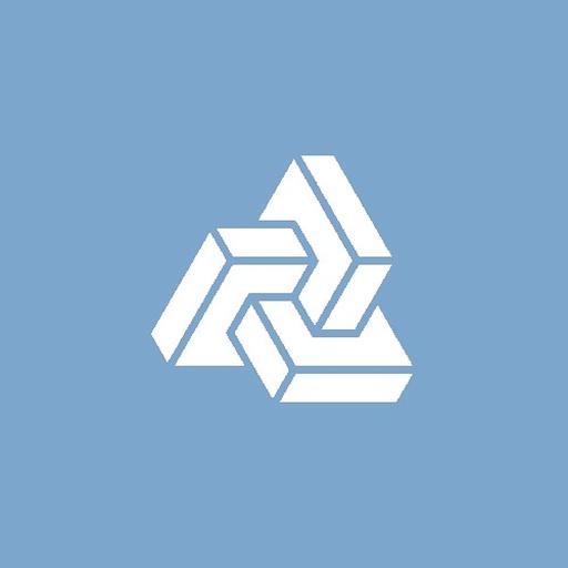 Bots | Discord Boats | A list of Discord bots