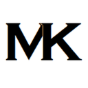 MK Bot's avatar