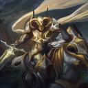 ChaosRPG's avatar