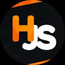 HTMLdotJS's avatar