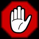 Bot Blocker's avatar