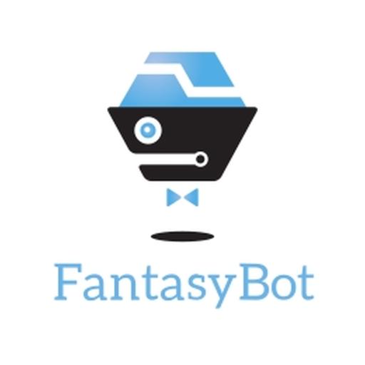 FantasyBot
