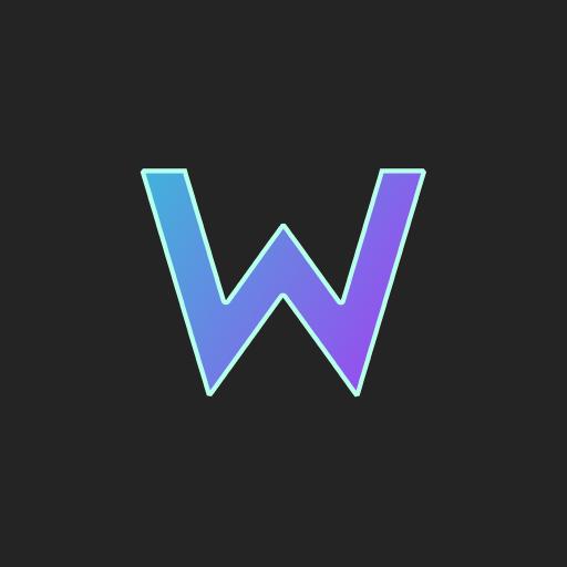 WoxeBot