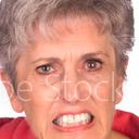 Mom Bot's avatar