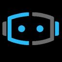 DotA 2 bots i Matchmaking