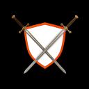ClashStats's avatar