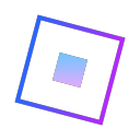 RVerify's avatar