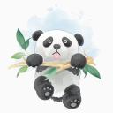 Alita's avatar