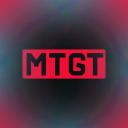 MTGT | 2020's avatar