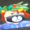 avatar of Gerald YT