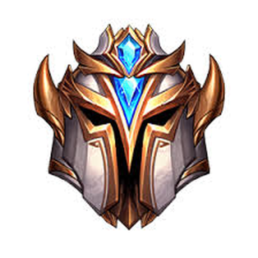 Avatar for Rank BOT