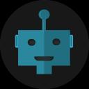 IdealBot's avatar