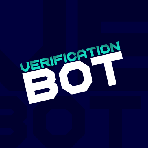 Avatar for VerificationBot