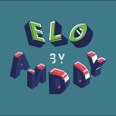 Elo by Anddy