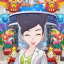 Professor Bellis's avatar