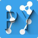 PMPYONIX's avatar