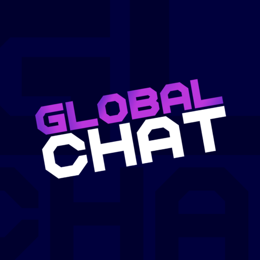 Avatar for GlobalChat