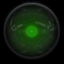 InspiroBot's avatar