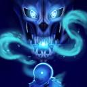 avatar of peanutgirl173