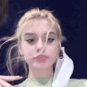 avatar of discordu bıraktım