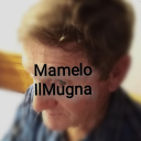 avatar of Mamelo_IlMugna.z64
