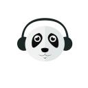 Dj Pandalarss's avatar