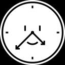 TimeZone's avatar