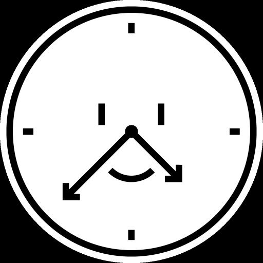TimeZone | Discord Bots