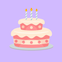 avatar of Birthday Bot